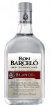 Ron Barceló Blanco