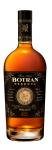 Botran Reserva 15 let