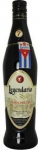 Ron Legendario elixir