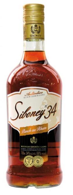 Siboney 34